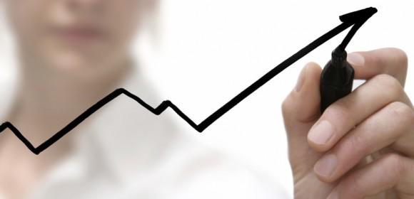 Крупная дистрибьюторская компания. Проект по описанию, оптимизации и регламентации бизнес-процессов.